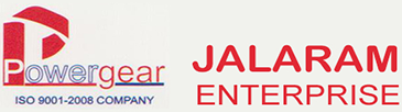 Jalaram Enterprise